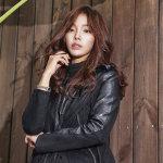 韩国明星林世美御姐范写真大图