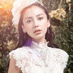 angelbaby美丽公主的摄影写真
