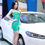 美女车模特视频图片,世界上最贵的车模特图片