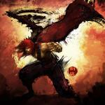 《蜀山剑侠传》游戏宣传海报高清图片大全