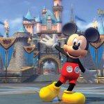 精选迪士尼乐园冒险卡通高清图片大全